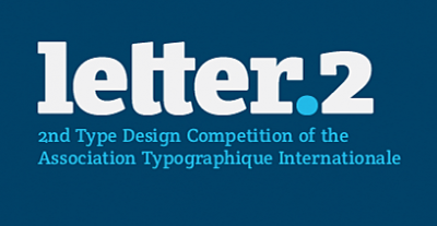 AtypI Letter 2 competition
